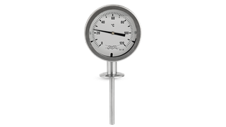 thermometer_front_320x180.png